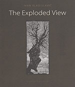 The Exploded View Archipelago edition small